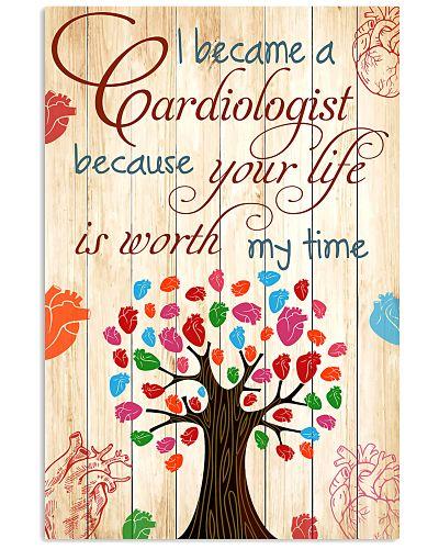 cardiologist-worth