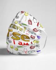 i am mas Travel Nurse Cloth Face Mask - 3 Pack aos-face-mask-lifestyle-21