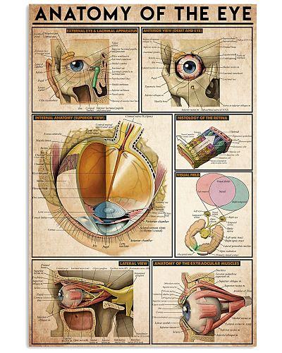 eye-anatomy-3