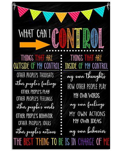 psychologist-control