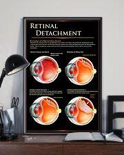 retinal detach  24x36 Poster lifestyle-poster-2