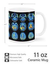 Neuro mug dvhd-ntv Mug ceramic-mug-lifestyle-62