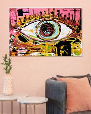 optometrist eye art pt lqt ntv 36x24 Poster poster-landscape-36x24-lifestyle-18