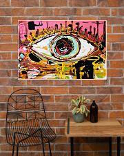 optometrist eye art pt lqt ntv 36x24 Poster poster-landscape-36x24-lifestyle-20