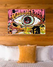 optometrist eye art pt lqt ntv 36x24 Poster poster-landscape-36x24-lifestyle-23