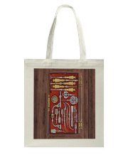 sugery tool antique Tote Bag thumbnail