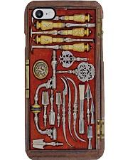 sugery tool antique Phone Case i-phone-7-case