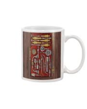 sugery tool antique Mug thumbnail