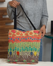 Retina tote All-over Tote aos-all-over-tote-lifestyle-front-10