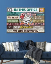 this-office-Midwives 30x20 Gallery Wrapped Canvas Prints aos-canvas-pgw-30x20-lifestyle-front-06