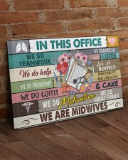 this-office-Midwives 30x20 Gallery Wrapped Canvas Prints aos-canvas-pgw-30x20-lifestyle-front-09
