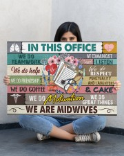this-office-Midwives 30x20 Gallery Wrapped Canvas Prints aos-canvas-pgw-30x20-lifestyle-front-23