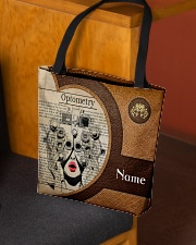 Lthr tote optometrist dvhd-nna All-over Tote aos-all-over-tote-lifestyle-front-02