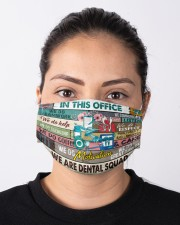 dental-office Cloth Face Mask - 3 Pack aos-face-mask-lifestyle-01