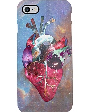galaxy-heart Phone Case i-phone-8-case
