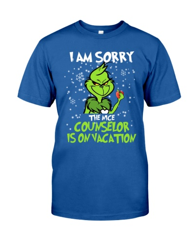 gric-counselor