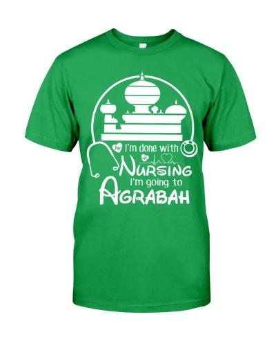 nurse-alad