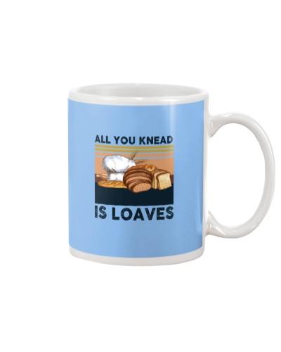 need loaf
