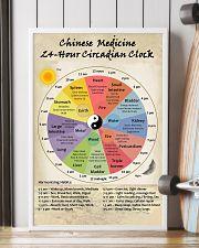 tcm circadian clock dvhd 4ad nna 24x36 Poster lifestyle-poster-4