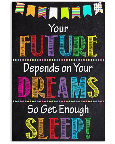 future-dream-sleep