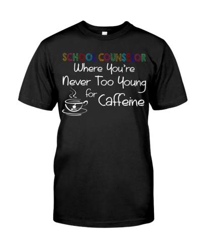 school-counselor-caffeine