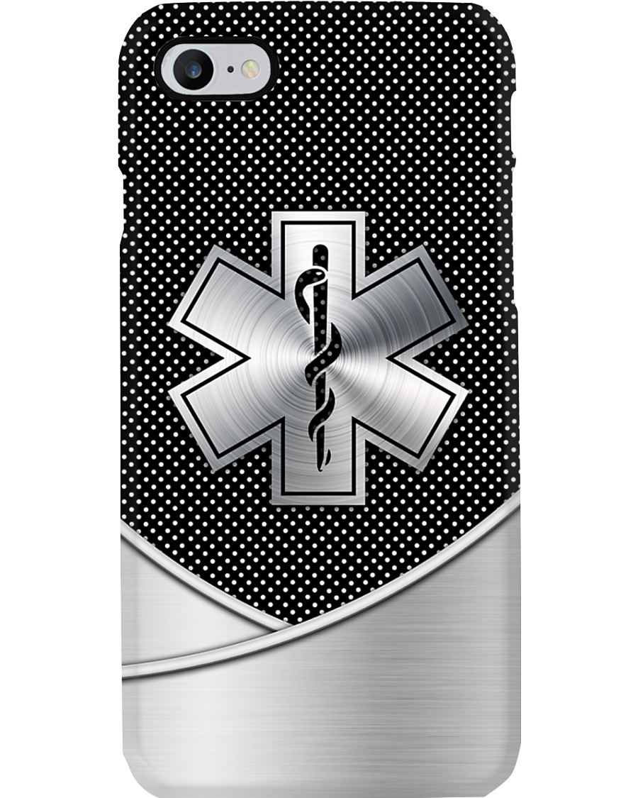 phonecase EMT Phone Case