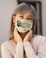 mas squad baker  Cloth Face Mask - 3 Pack aos-face-mask-lifestyle-17