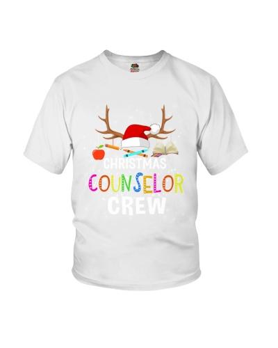 christmas-counselor-crew