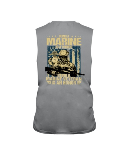 being a marine veteran-is-an-honor