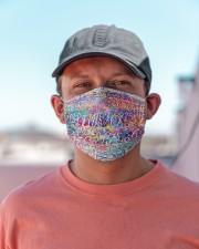 retina mask  Cloth Face Mask - 3 Pack aos-face-mask-lifestyle-06