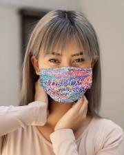 retina mask  Cloth Face Mask - 3 Pack aos-face-mask-lifestyle-18