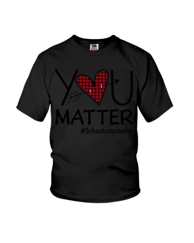 matter-counselor