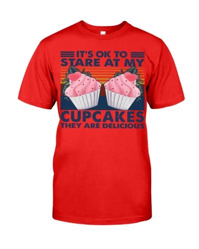 bake-stare delicious