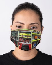 firetruck mask  Cloth Face Mask - 3 Pack aos-face-mask-lifestyle-01