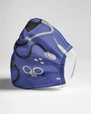nurse scrub mask1 Cloth Face Mask - 3 Pack aos-face-mask-lifestyle-21