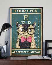 eyes-better 24x36 Poster lifestyle-poster-2