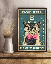 eyes-better 24x36 Poster lifestyle-poster-3