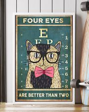eyes-better 24x36 Poster lifestyle-poster-4