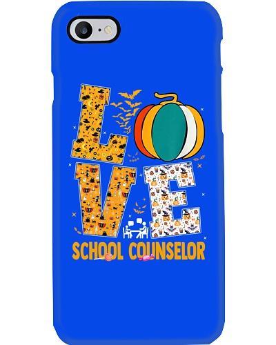 halloween-love-school-counselor
