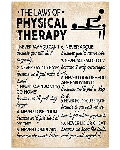 physical-therapist-law10