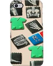 Radiology cute phonecase Phone Case i-phone-8-case