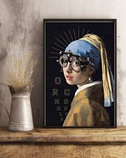 pearl-trial-frame 11x17 Poster lifestyle-poster-3