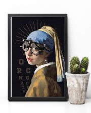 pearl-trial-frame 11x17 Poster lifestyle-poster-8