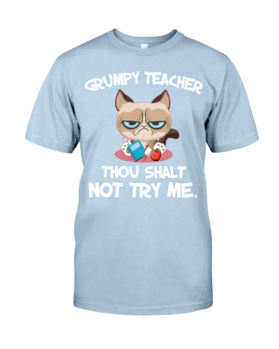 teacher-grum-cat