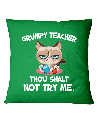 teacher-grum-cat