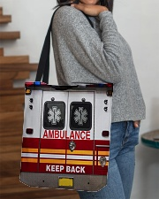 amb-tote-bag All-over Tote aos-all-over-tote-lifestyle-front-09
