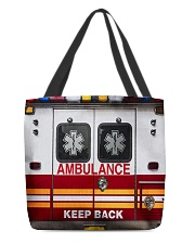 amb-tote-bag All-over Tote back