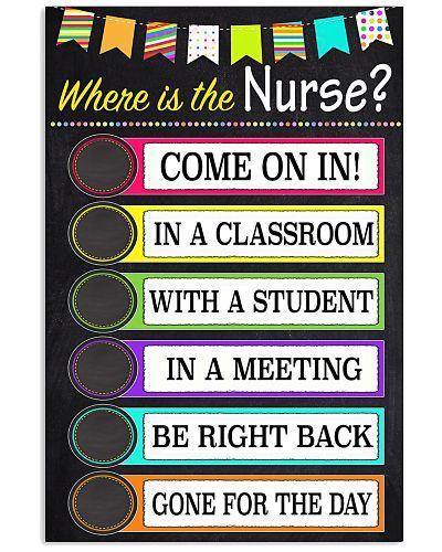where-school-nurse