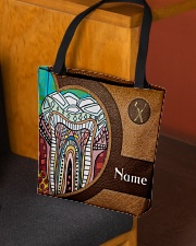 Lthr tote dentist dvhd-nna All-over Tote aos-all-over-tote-lifestyle-front-02