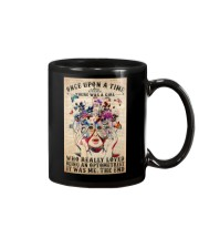 once upon-optometrist Mug thumbnail